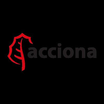 Logo Acciona PNG - 109005