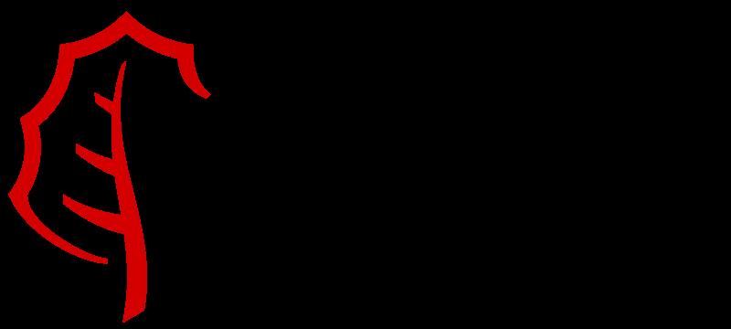 Logo Acciona PNG - 108993