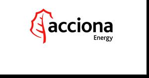 Logo Acciona PNG - 109009