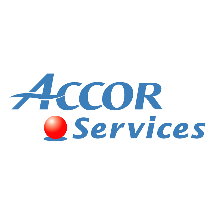 Accor services. eps PlusPng pluspng.com - Accor Logo Vector PNG - Logo Accor Air France PNG