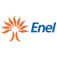 Enel logo vector - Logo Accor Air France PNG
