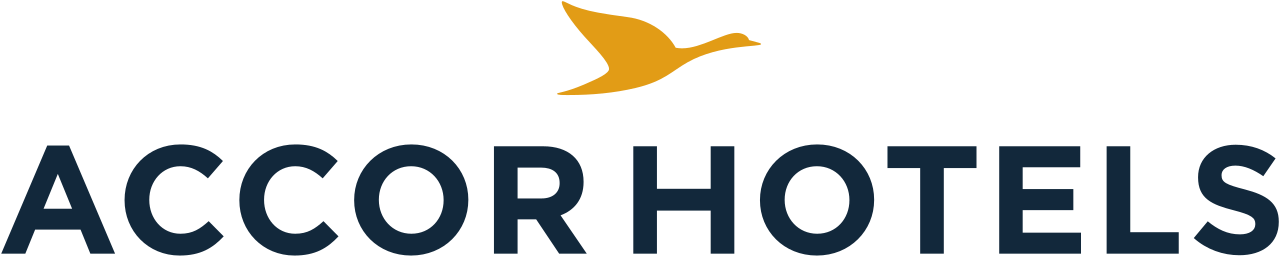 File:AccorHotels logo.svg - Accor Logo Vector PNG - Logo Accor Air France PNG