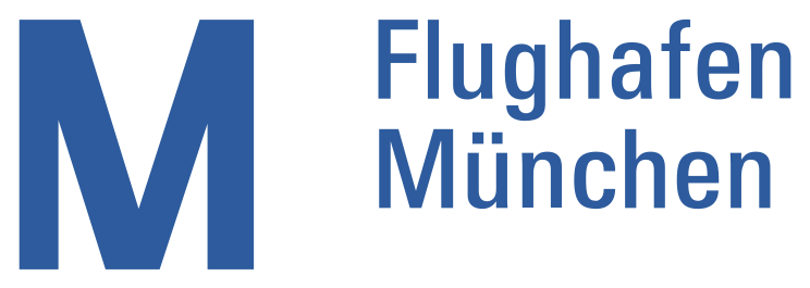 Relevant Models for Accor Air France Logo. Flughafen Munchen Logo - Logo Accor Air France PNG