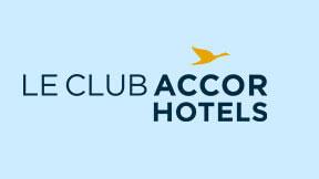 Logo Accor PNG - 32284