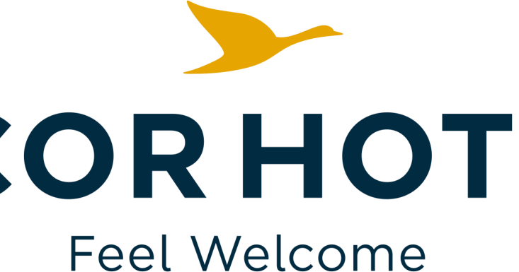 Logo Accor PNG - 32271