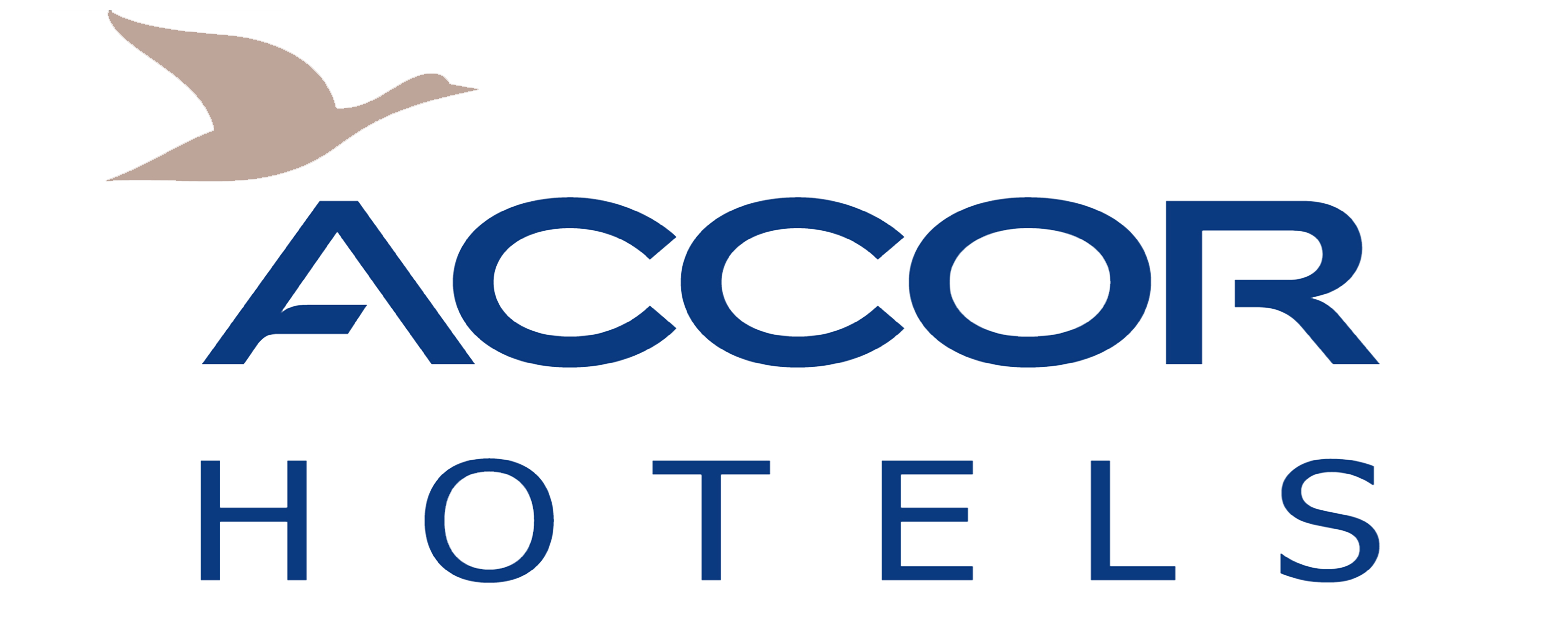 Logo Accor PNG Transparent AccorPNG Images