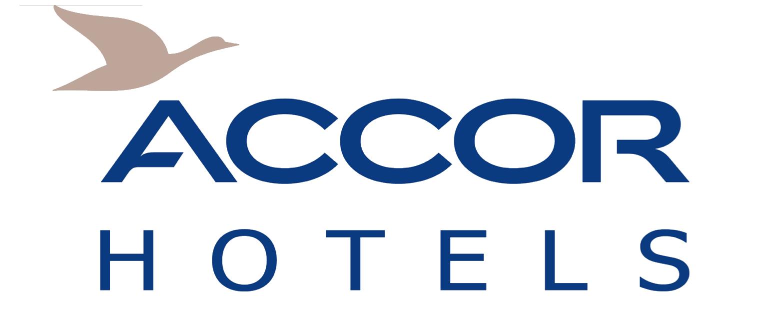 Logo Accor PNG - 32272