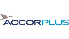 Accor Plus - Logo Accor PNG