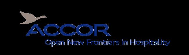 Logo Accor PNG - 32281