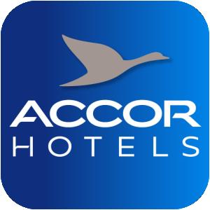 Logo Accor PNG - 32282