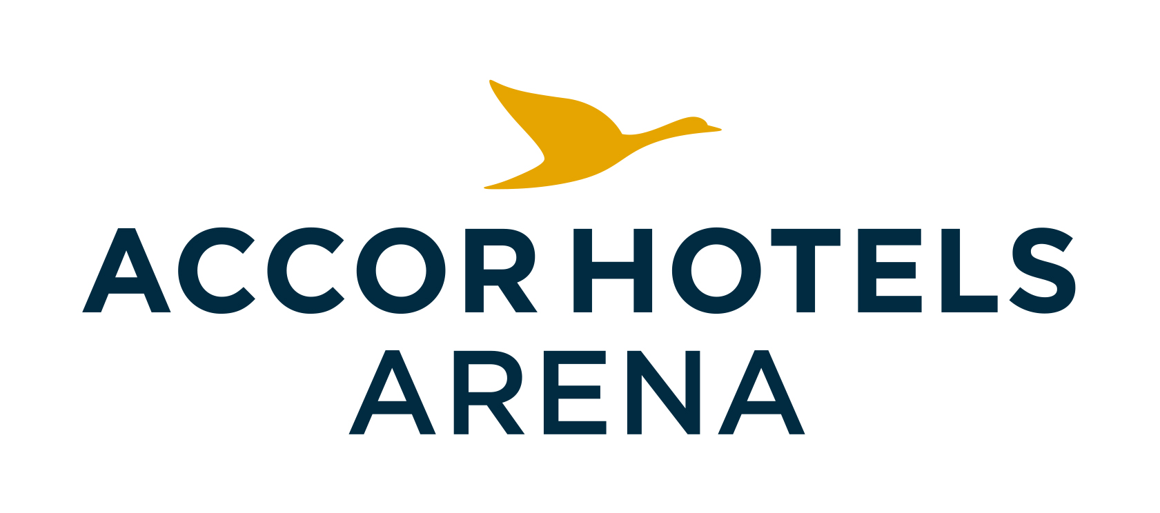 Fichier:Accor hotels arena logo.jpg - Logo Accor PNG