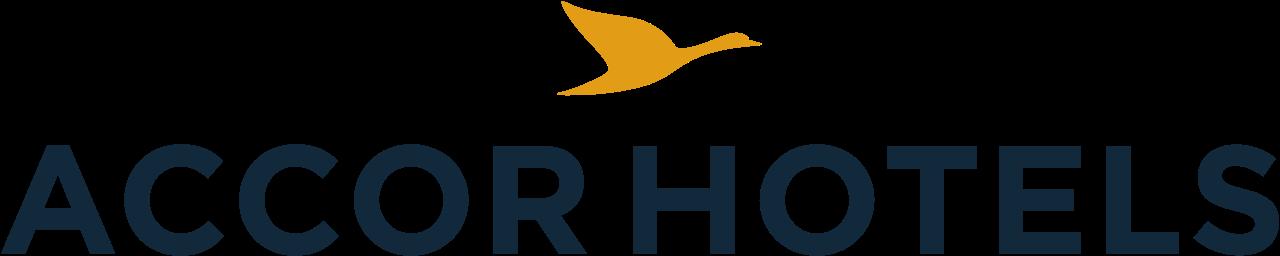 File:AccorHotels logo.svg - Logo Accor PNG