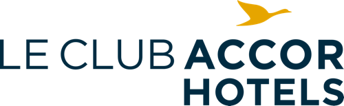 File:Le Club AccorHotels Logo 2015.png - Logo Accor PNG