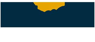 Logo Accor PNG - 32274