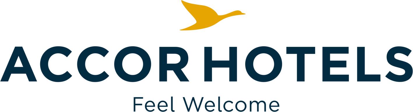 Image - Accor-Hotels-logo-2015.png | Logopedia | FANDOM powered by Wikia - Logo Accor PNG