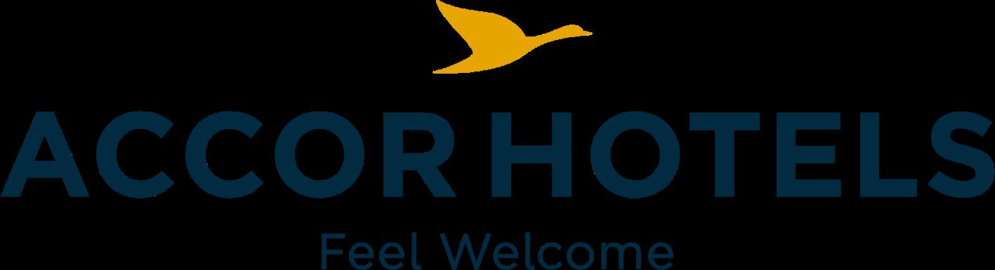 Logo Accor PNG - 32268