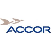 Logo of accor - Logo Accor PNG