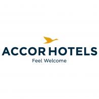Logo of Accor Hotels - Logo Accor PNG