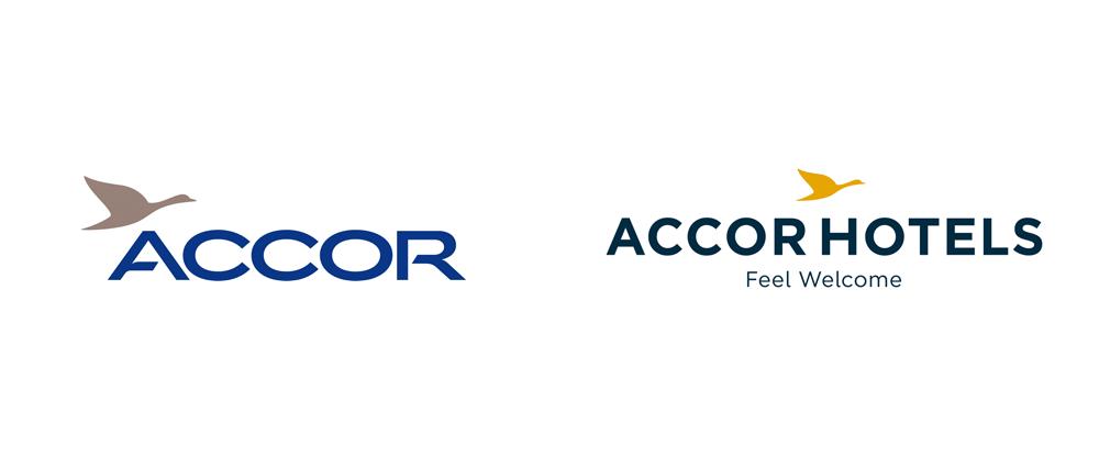 Logo Accor PNG - 32275