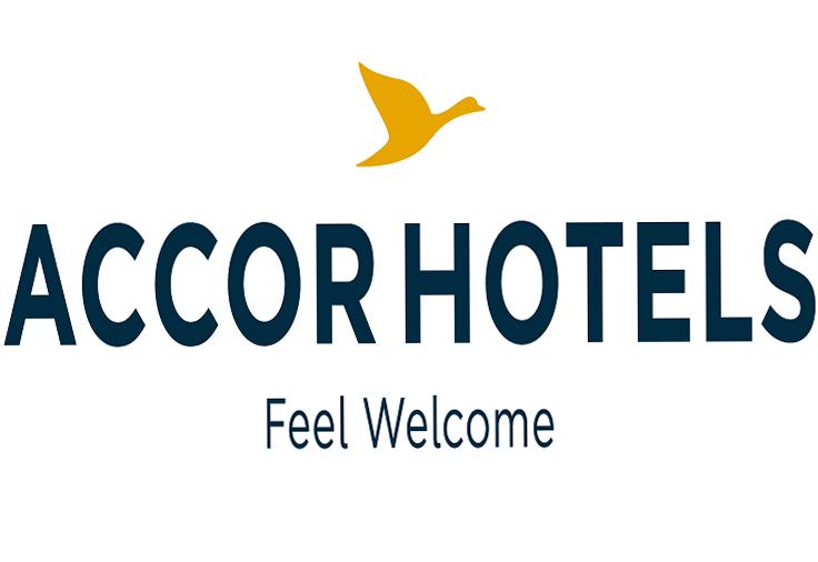 Logo Accor PNG - 32277