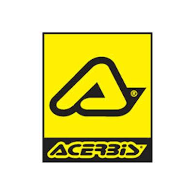 Acerbis Stockist - Logo Acerbis Moto PNG