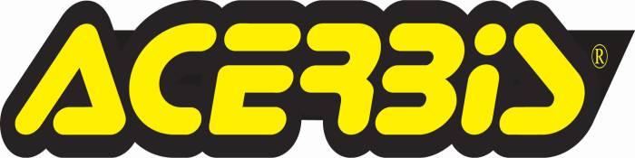 PrevNext - Logo Acerbis Moto PNG