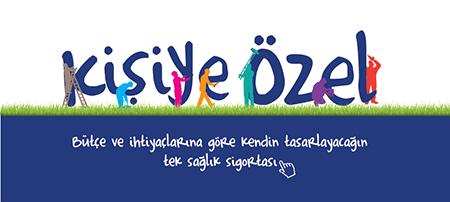 Acıbadem Sigorta 1 - Logo Acibadem Sigorta PNG