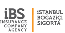 Acıbadem Sigorta - Tamamlayıcı Sağlık Sigortası | İstanbul Boğaziçi Sigorta  Acentesi | Maslak Sigorta Acenteleri - Logo Acibadem Sigorta PNG