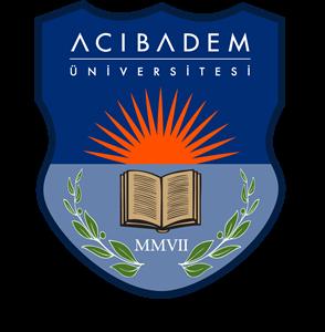 Acıbadem Üniversitesi Logo Vector - Logo Acibadem Sigorta PNG