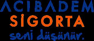 Dun ofise #Acibadem sigorta satis temsilcileri geldiler ve ellerinde ki  brosurler ile birlikte bize de acibadem saglik sigortasi urunlerinden bahse  . PlusPng.com PlusPng.com  - Logo Acibadem Sigorta PNG