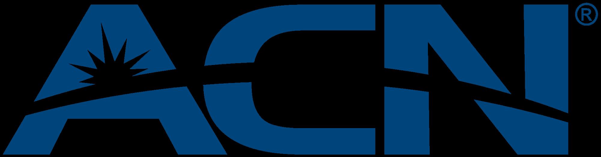 Logo Acn PNG-PlusPNG.com-2000 - Logo Acn PNG