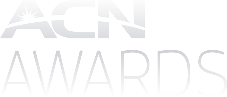 ACN Awards logo - Logo Acn PNG