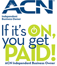 . PlusPng.com acn business opportunity PlusPng.com  - Logo Acn PNG