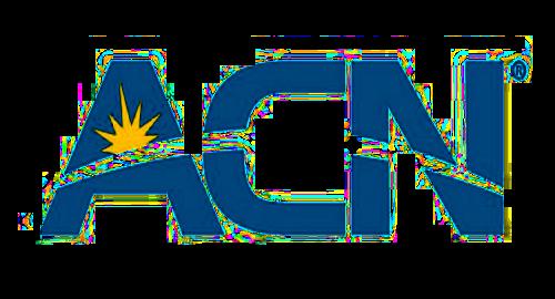 ACN CANADA - Logo Acn PNG