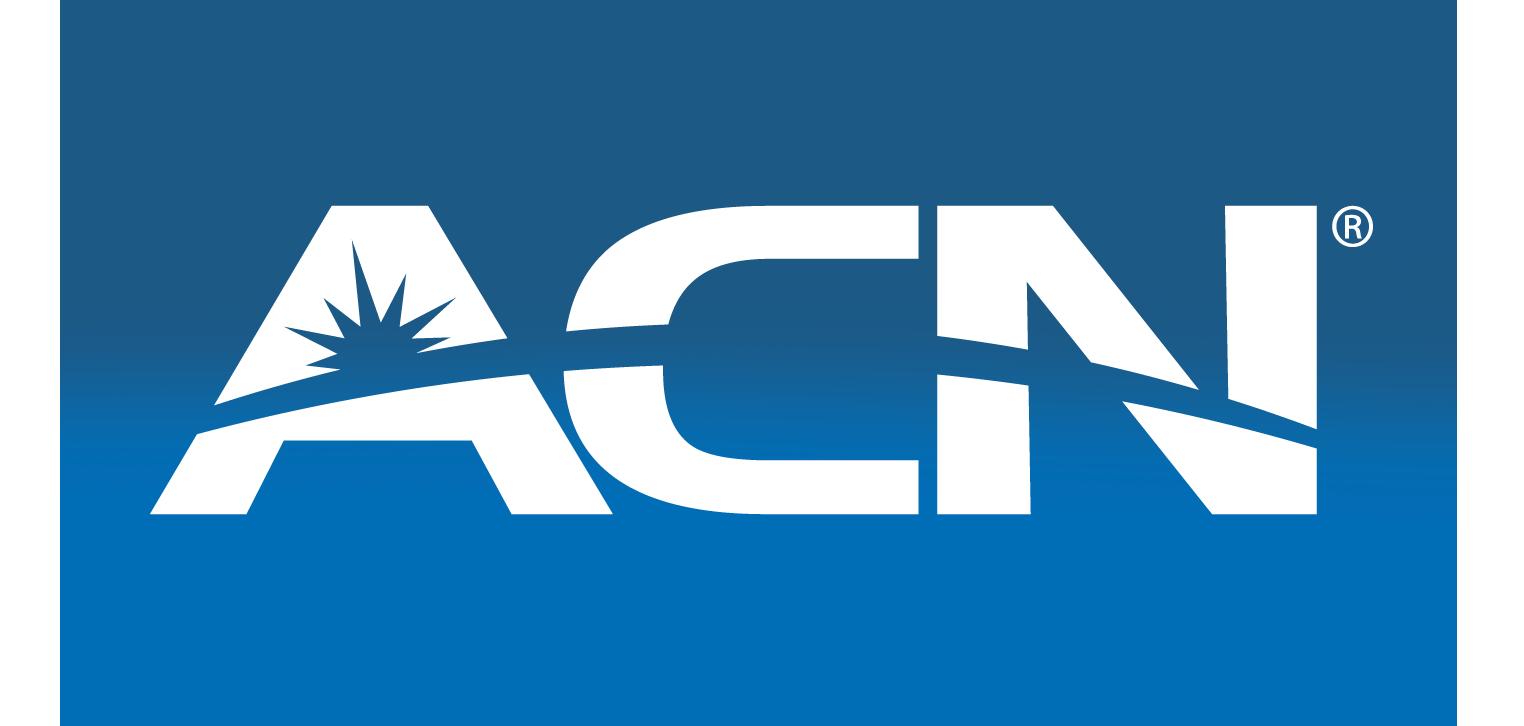acn-logo-master - Logo Acn PNG