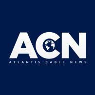 Logo of ACN - Logo Acn PNG