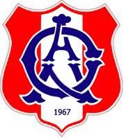 Thailand Schools Logo PlusPng.com  - Logo Acn PNG
