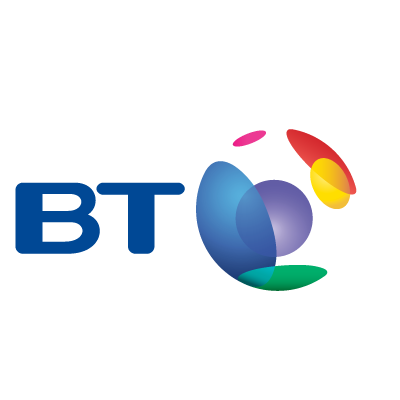 Format: AI BT Group logo vector . - Logo Acotel Group PNG