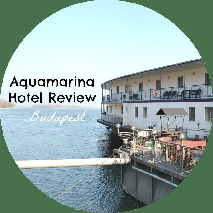 Aquamarina Hotel Review Budapest - Logo Acquamarina Hotel PNG
