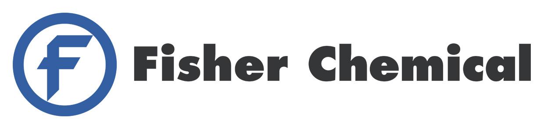 Logo Acros PNG - 34878