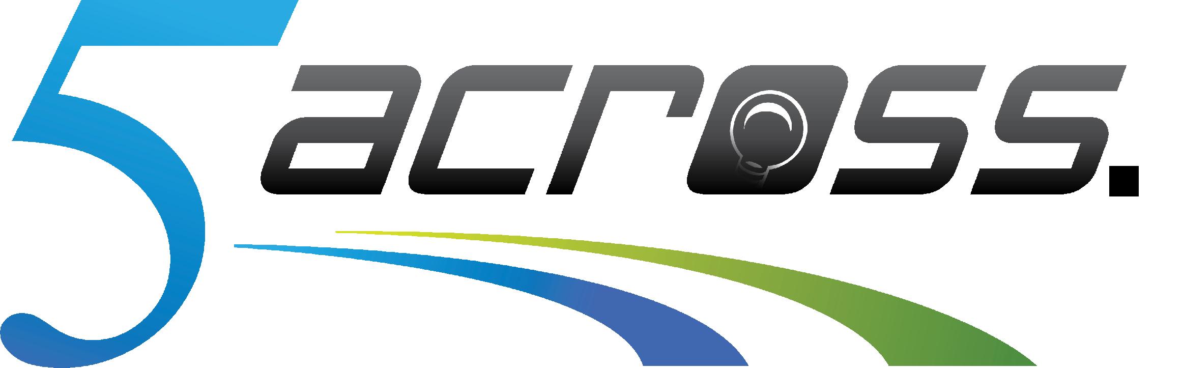 Logo Acros PNG - 34879
