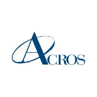 Logo Acros PNG - 34884