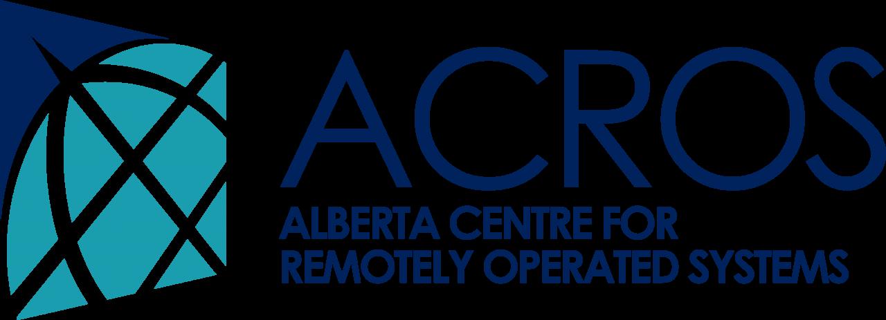 Logo Acros PNG - 34881