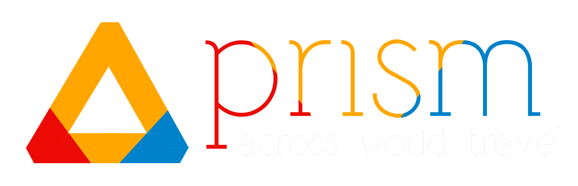 Logo Acrossworld PNG-PlusPNG.com-2000 - Logo Acrossworld PNG