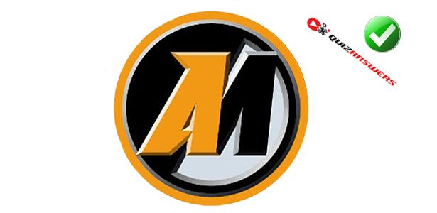 Action Man logo PlusPng.com  - Logo Action Man PNG