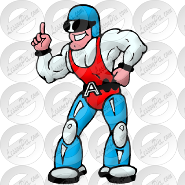 Action Man Picture - Logo Action Man PNG
