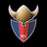 PlusPng pluspng.com FC Vestsjaelland vector logo - Action Man Logo Vector PNG . - Logo Action Man PNG