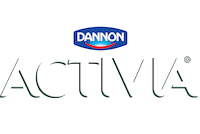 Logo Activia PNG - 38518