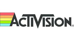 Logo Activision PNG - 97383
