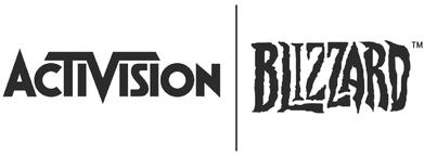 Logo Activision PNG - 97375